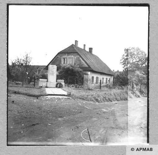 1959 APMAB 6478