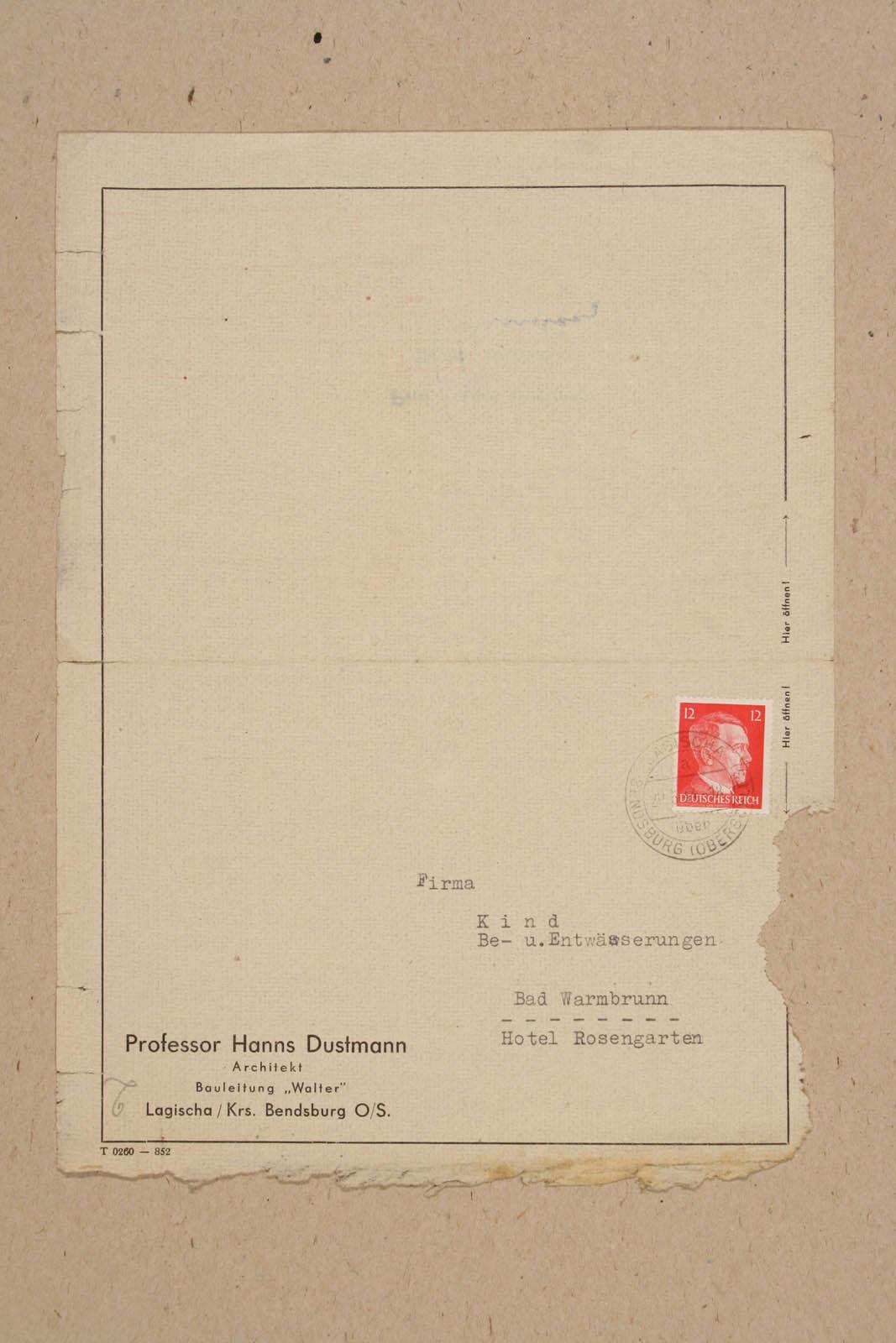 Archiwum Panstwowe w Katowicach Land 879 70 1 02