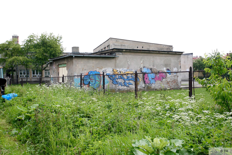 Babice School 2006 T4 4909