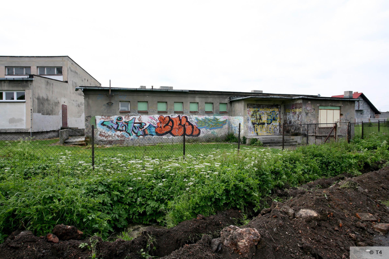 Babice School 2006 T4 4918
