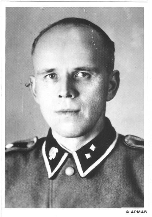 Hans Kirchner APMAB 19 716