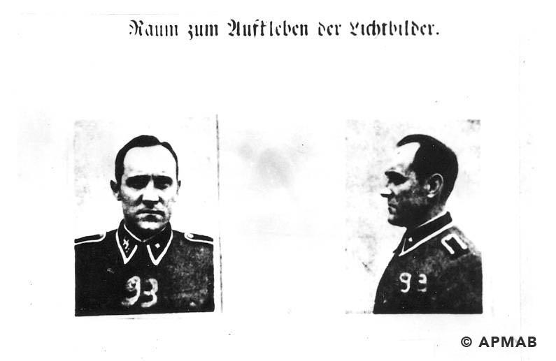 Hans Nierzwicki APMAB 20917 14