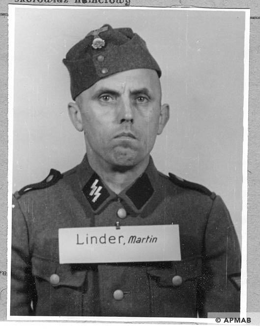 Martin Lindner APMAB 2734