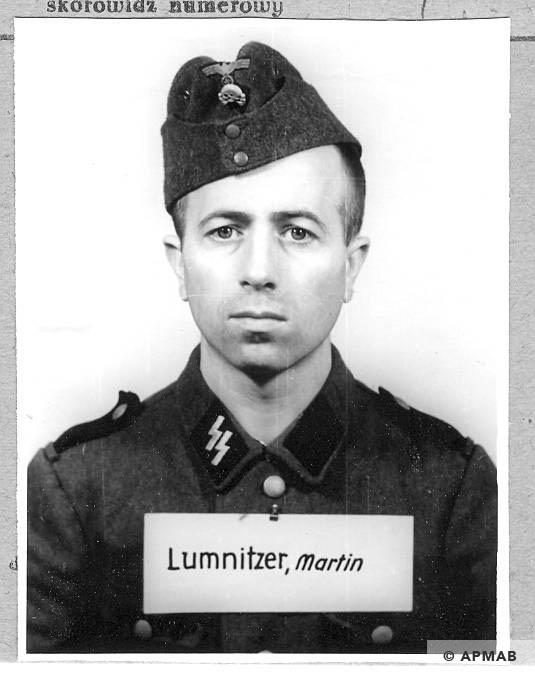 Martin Lumnitzer APMAB 2741
