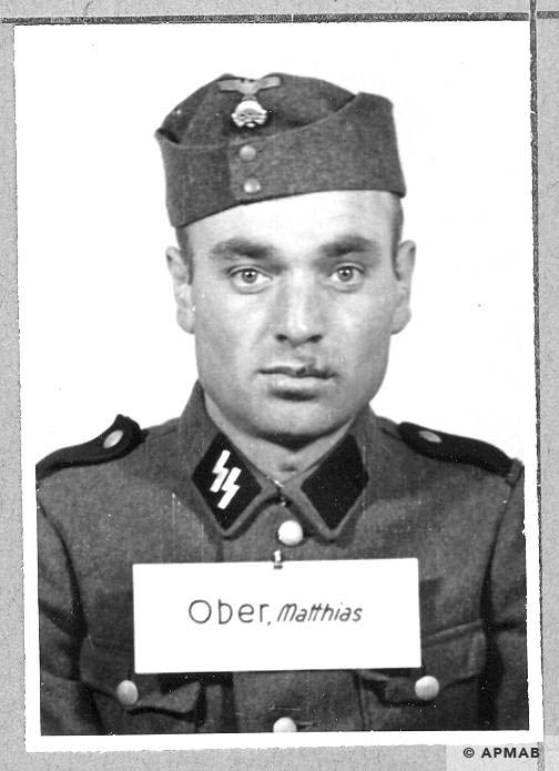 Matthias Ober APMAB 4070