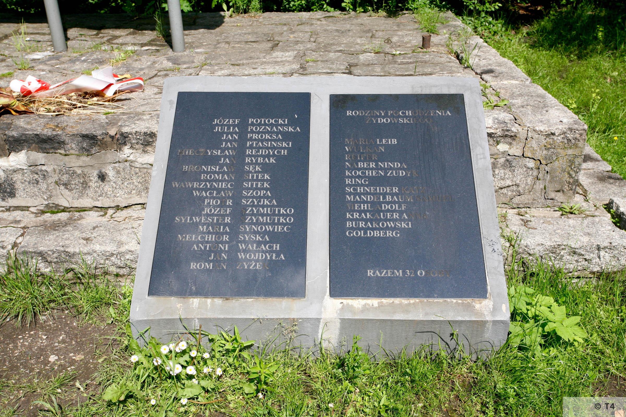 Memorial 2006 T4 4942
