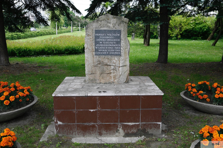 Memorial. 2005 T4 6355