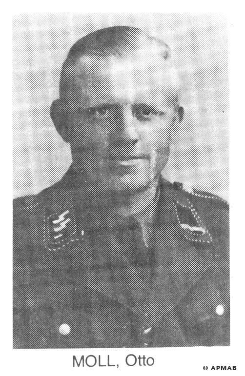 Otto Moll APMAB 21 058 1