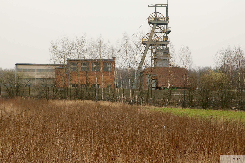 Piast mine 2006 T4 3272