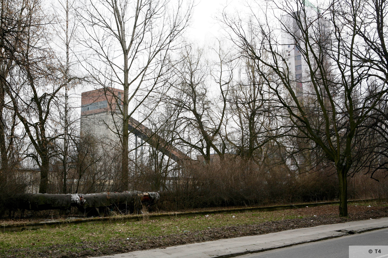 Ziemowit mine. 2006 T4 3292